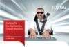FUJITSU Discovery Server for SAP HANA