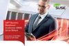SAP® Business Warehouse Accelerator (BWA) Server Refresh