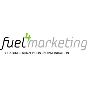 ŠKODA AUTO Deutschland GmbH Retail Marketing Außendienste (m/w)
