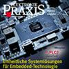 Digitales Kompendium FPGA und SoC