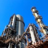 Badger to Provide EB/SM Plant for China's Zhejiang Petroleum & Chemical