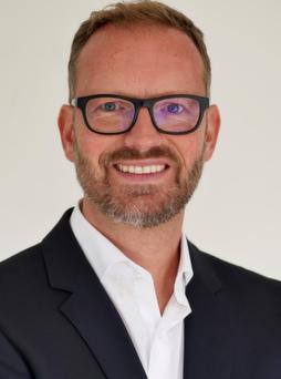 Christian Bolle, SAP Deutschland