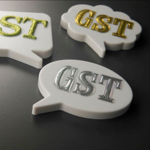 Indian companies feel implementation of GST is challenging.