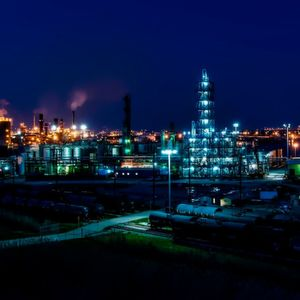 Zhejiang Refinery to Start Operations in 2020