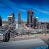 Chevron Commissions Polyethylene Units in Texas