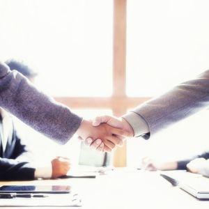 Mitsubishi Tanabe Pharma Corporation to Acquire Neuroderm