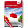 Container-Security