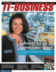IT-BUSINESS 20/2017