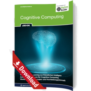 BDI eBook Cognitive Computing