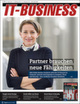 IT-BUSINESS 19/2017