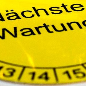 Was ist Software-Wartung?
