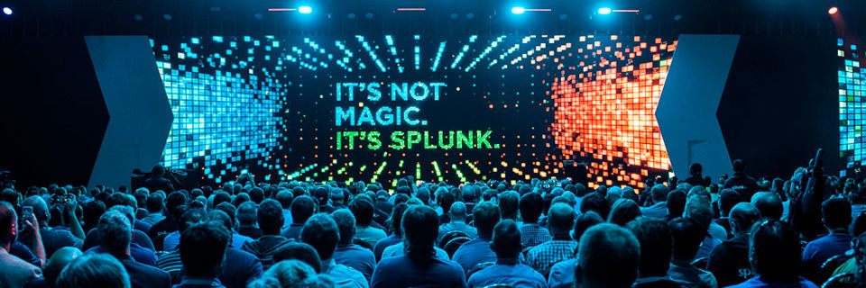 Splunk erweitert Analytics- und Security-Lösungen um Machine Learning