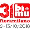 Italy: 31. BI-MU presents the digital era of machine tools