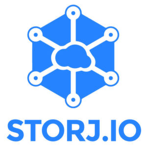 Storj – die Alternative zur Storage Cloud?