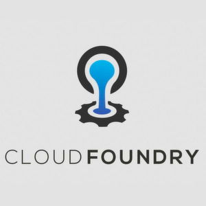 Cloud Foundry Container Runtime freigegeben