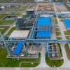 Akzo Nobel to Double Capacity at Organic Peroxides Plant in China