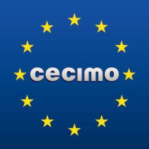 "Cecimo has recently published new ""Guidelines for CE marking on metal working milling machines""."