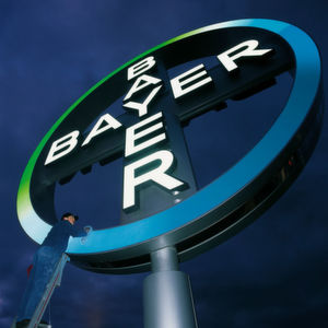 Bayer to Sell Crop Science Businesses to BASF
