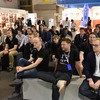 In formnext Start-up Challenge, Impressive Innovations