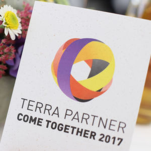 Wortmann Terra Partner Come Together