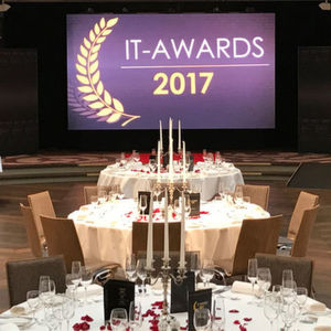 IT-Awards 2017