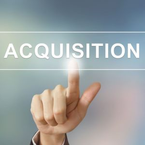 $210 Million Acquisition Announced by Kalnin Ventures