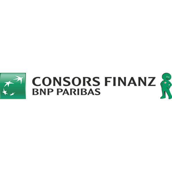 commerz finanz ratenkredit