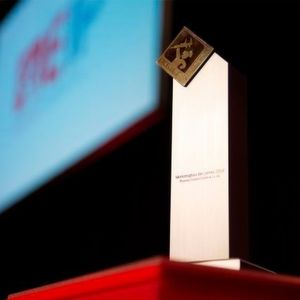 Excellence in Production: Tool and mouldmakers of the year will be awarded in November