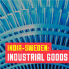 Sweden: Make in India