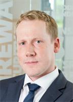 Markus Grüneberg
