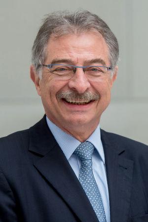 Bdi Präsident Kempf Fordert Cyber Sicherheit Ernster Zu Nehmen