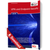 VPN und Endpoint-Security