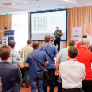 Call for Papers für den 4. FPGA-Kongress 2018