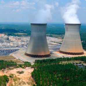 The new joint venture will operate as construction subcontractor to Bechtel, who has been selected as the prime construction contractor for the Plant Vogtle Units 3 & 4 nuclear expansion project in Georgia.