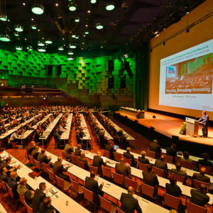 IKV Colloquium, the two-day event in Aachen, Germany, will attract over 800 experts from the global plastics industry in early 2018.