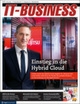 IT-BUSINESS 22/2017