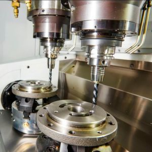 The Multi-Tasking Machine Tool Market report offers an important analytical guidance on the trends and developments in this industry.