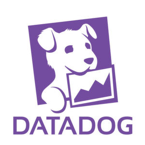 Datadog zeigt Live Container Monitoring