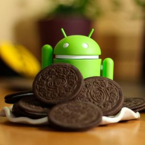 Background Execution Limits in Android Oreo