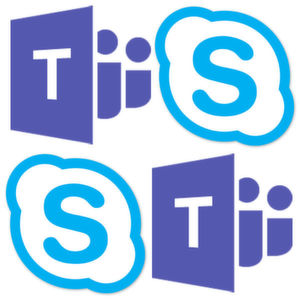 Ersetzt Microsoft Teams Skype for Business?