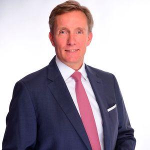 Marcus Hoffmann wird neuer Partner bei Bain & Company