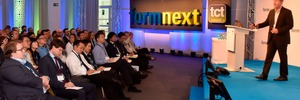 Germany: formnext 2017