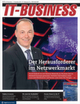 IT-BUSINESS 23/2017