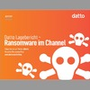 Ransomware im Channel