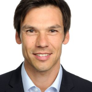 Andreas Ruhland wird Director Business Development bei Also