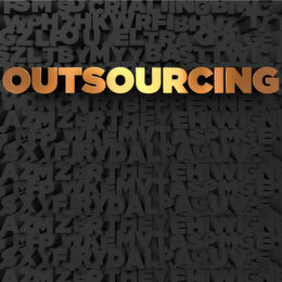 Der Outsourcing-Markt in der DACH-Region