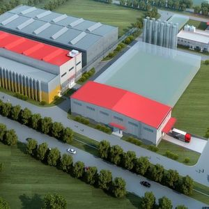 Lanxess to Construct Compounding Plant in China