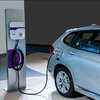 Extension of car charging stations