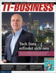 IT-BUSINESS 24/2017