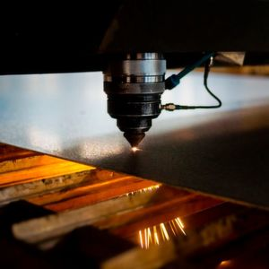 Report on metal cutting tools market landscape published